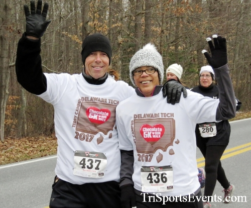 Chocolate 5K Run/Walk<br><br><br><br><a href='http://www.trisportsevents.com/pics/17_Chocolate_5K_122.JPG' download='17_Chocolate_5K_122.JPG'>Click here to download.</a><Br><a href='http://www.facebook.com/sharer.php?u=http:%2F%2Fwww.trisportsevents.com%2Fpics%2F17_Chocolate_5K_122.JPG&t=Chocolate 5K Run/Walk' target='_blank'><img src='images/fb_share.png' width='100'></a>