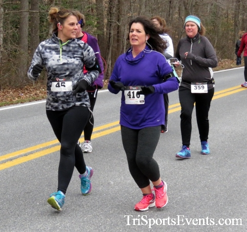 Chocolate 5K Run/Walk<br><br><br><br><a href='http://www.trisportsevents.com/pics/17_Chocolate_5K_124.JPG' download='17_Chocolate_5K_124.JPG'>Click here to download.</a><Br><a href='http://www.facebook.com/sharer.php?u=http:%2F%2Fwww.trisportsevents.com%2Fpics%2F17_Chocolate_5K_124.JPG&t=Chocolate 5K Run/Walk' target='_blank'><img src='images/fb_share.png' width='100'></a>