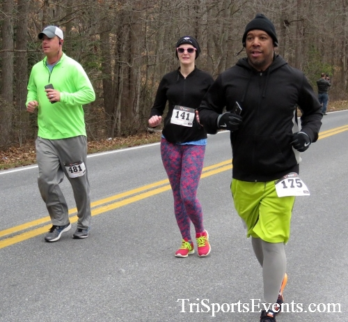 Chocolate 5K Run/Walk<br><br><br><br><a href='http://www.trisportsevents.com/pics/17_Chocolate_5K_127.JPG' download='17_Chocolate_5K_127.JPG'>Click here to download.</a><Br><a href='http://www.facebook.com/sharer.php?u=http:%2F%2Fwww.trisportsevents.com%2Fpics%2F17_Chocolate_5K_127.JPG&t=Chocolate 5K Run/Walk' target='_blank'><img src='images/fb_share.png' width='100'></a>