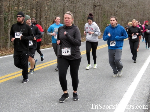 Chocolate 5K Run/Walk<br><br><br><br><a href='http://www.trisportsevents.com/pics/17_Chocolate_5K_130.JPG' download='17_Chocolate_5K_130.JPG'>Click here to download.</a><Br><a href='http://www.facebook.com/sharer.php?u=http:%2F%2Fwww.trisportsevents.com%2Fpics%2F17_Chocolate_5K_130.JPG&t=Chocolate 5K Run/Walk' target='_blank'><img src='images/fb_share.png' width='100'></a>