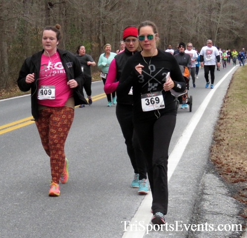 Chocolate 5K Run/Walk<br><br><br><br><a href='http://www.trisportsevents.com/pics/17_Chocolate_5K_131.JPG' download='17_Chocolate_5K_131.JPG'>Click here to download.</a><Br><a href='http://www.facebook.com/sharer.php?u=http:%2F%2Fwww.trisportsevents.com%2Fpics%2F17_Chocolate_5K_131.JPG&t=Chocolate 5K Run/Walk' target='_blank'><img src='images/fb_share.png' width='100'></a>