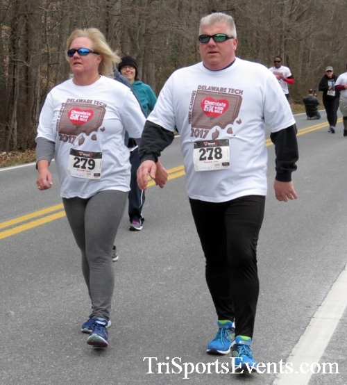 Chocolate 5K Run/Walk<br><br><br><br><a href='http://www.trisportsevents.com/pics/17_Chocolate_5K_134.JPG' download='17_Chocolate_5K_134.JPG'>Click here to download.</a><Br><a href='http://www.facebook.com/sharer.php?u=http:%2F%2Fwww.trisportsevents.com%2Fpics%2F17_Chocolate_5K_134.JPG&t=Chocolate 5K Run/Walk' target='_blank'><img src='images/fb_share.png' width='100'></a>