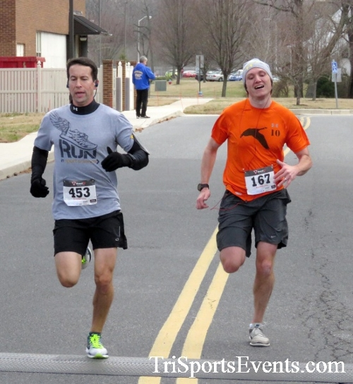 Chocolate 5K Run/Walk<br><br><br><br><a href='http://www.trisportsevents.com/pics/17_Chocolate_5K_143.JPG' download='17_Chocolate_5K_143.JPG'>Click here to download.</a><Br><a href='http://www.facebook.com/sharer.php?u=http:%2F%2Fwww.trisportsevents.com%2Fpics%2F17_Chocolate_5K_143.JPG&t=Chocolate 5K Run/Walk' target='_blank'><img src='images/fb_share.png' width='100'></a>