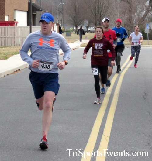 Chocolate 5K Run/Walk<br><br><br><br><a href='http://www.trisportsevents.com/pics/17_Chocolate_5K_164.JPG' download='17_Chocolate_5K_164.JPG'>Click here to download.</a><Br><a href='http://www.facebook.com/sharer.php?u=http:%2F%2Fwww.trisportsevents.com%2Fpics%2F17_Chocolate_5K_164.JPG&t=Chocolate 5K Run/Walk' target='_blank'><img src='images/fb_share.png' width='100'></a>