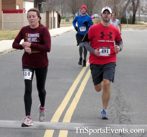 Chocolate 5K Run/Walk<br><br><br><br><a href='http://www.trisportsevents.com/pics/17_Chocolate_5K_165.JPG' download='17_Chocolate_5K_165.JPG'>Click here to download.</a><Br><a href='http://www.facebook.com/sharer.php?u=http:%2F%2Fwww.trisportsevents.com%2Fpics%2F17_Chocolate_5K_165.JPG&t=Chocolate 5K Run/Walk' target='_blank'><img src='images/fb_share.png' width='100'></a>