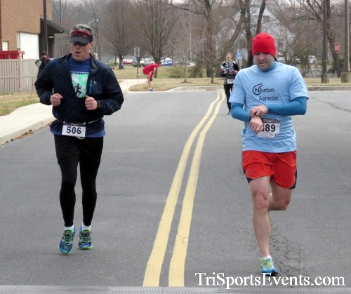 Chocolate 5K Run/Walk<br><br><br><br><a href='http://www.trisportsevents.com/pics/17_Chocolate_5K_170.JPG' download='17_Chocolate_5K_170.JPG'>Click here to download.</a><Br><a href='http://www.facebook.com/sharer.php?u=http:%2F%2Fwww.trisportsevents.com%2Fpics%2F17_Chocolate_5K_170.JPG&t=Chocolate 5K Run/Walk' target='_blank'><img src='images/fb_share.png' width='100'></a>
