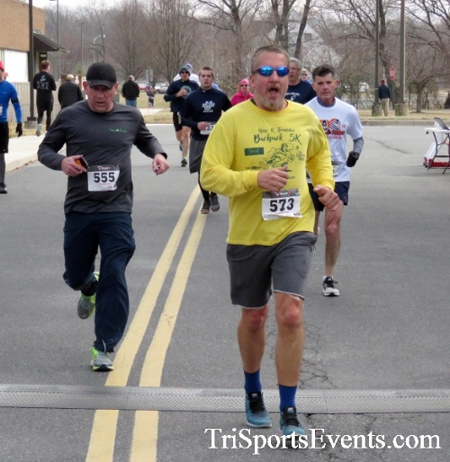 Chocolate 5K Run/Walk<br><br><br><br><a href='http://www.trisportsevents.com/pics/17_Chocolate_5K_189.JPG' download='17_Chocolate_5K_189.JPG'>Click here to download.</a><Br><a href='http://www.facebook.com/sharer.php?u=http:%2F%2Fwww.trisportsevents.com%2Fpics%2F17_Chocolate_5K_189.JPG&t=Chocolate 5K Run/Walk' target='_blank'><img src='images/fb_share.png' width='100'></a>