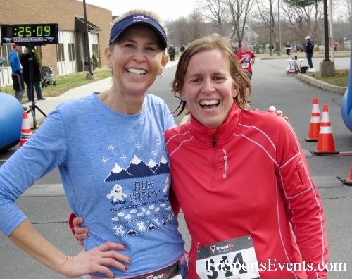 Chocolate 5K Run/Walk<br><br><br><br><a href='http://www.trisportsevents.com/pics/17_Chocolate_5K_194.JPG' download='17_Chocolate_5K_194.JPG'>Click here to download.</a><Br><a href='http://www.facebook.com/sharer.php?u=http:%2F%2Fwww.trisportsevents.com%2Fpics%2F17_Chocolate_5K_194.JPG&t=Chocolate 5K Run/Walk' target='_blank'><img src='images/fb_share.png' width='100'></a>