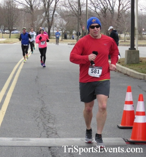 Chocolate 5K Run/Walk<br><br><br><br><a href='http://www.trisportsevents.com/pics/17_Chocolate_5K_201.JPG' download='17_Chocolate_5K_201.JPG'>Click here to download.</a><Br><a href='http://www.facebook.com/sharer.php?u=http:%2F%2Fwww.trisportsevents.com%2Fpics%2F17_Chocolate_5K_201.JPG&t=Chocolate 5K Run/Walk' target='_blank'><img src='images/fb_share.png' width='100'></a>