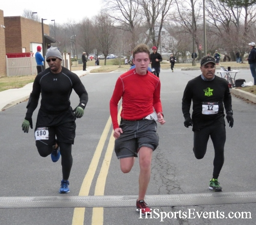 Chocolate 5K Run/Walk<br><br><br><br><a href='http://www.trisportsevents.com/pics/17_Chocolate_5K_206.JPG' download='17_Chocolate_5K_206.JPG'>Click here to download.</a><Br><a href='http://www.facebook.com/sharer.php?u=http:%2F%2Fwww.trisportsevents.com%2Fpics%2F17_Chocolate_5K_206.JPG&t=Chocolate 5K Run/Walk' target='_blank'><img src='images/fb_share.png' width='100'></a>
