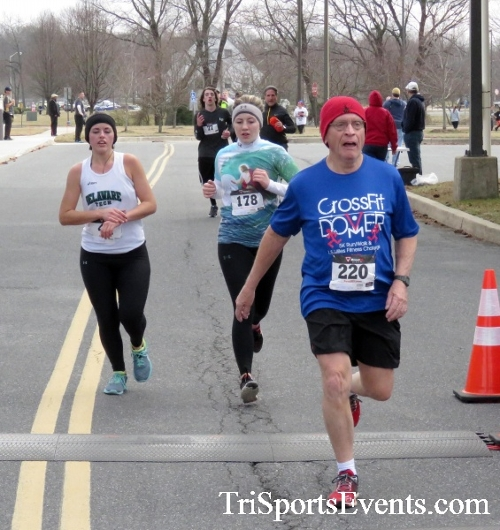 Chocolate 5K Run/Walk<br><br><br><br><a href='http://www.trisportsevents.com/pics/17_Chocolate_5K_231.JPG' download='17_Chocolate_5K_231.JPG'>Click here to download.</a><Br><a href='http://www.facebook.com/sharer.php?u=http:%2F%2Fwww.trisportsevents.com%2Fpics%2F17_Chocolate_5K_231.JPG&t=Chocolate 5K Run/Walk' target='_blank'><img src='images/fb_share.png' width='100'></a>