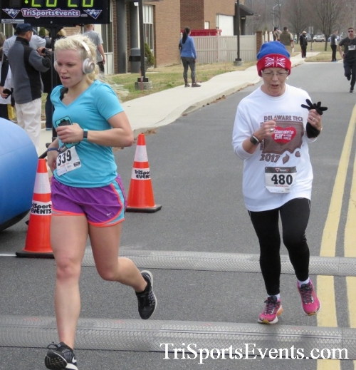 Chocolate 5K Run/Walk<br><br><br><br><a href='http://www.trisportsevents.com/pics/17_Chocolate_5K_235.JPG' download='17_Chocolate_5K_235.JPG'>Click here to download.</a><Br><a href='http://www.facebook.com/sharer.php?u=http:%2F%2Fwww.trisportsevents.com%2Fpics%2F17_Chocolate_5K_235.JPG&t=Chocolate 5K Run/Walk' target='_blank'><img src='images/fb_share.png' width='100'></a>
