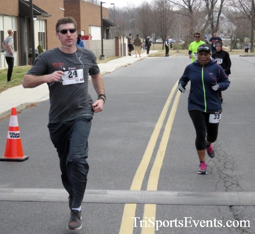 Chocolate 5K Run/Walk<br><br><br><br><a href='http://www.trisportsevents.com/pics/17_Chocolate_5K_236.JPG' download='17_Chocolate_5K_236.JPG'>Click here to download.</a><Br><a href='http://www.facebook.com/sharer.php?u=http:%2F%2Fwww.trisportsevents.com%2Fpics%2F17_Chocolate_5K_236.JPG&t=Chocolate 5K Run/Walk' target='_blank'><img src='images/fb_share.png' width='100'></a>