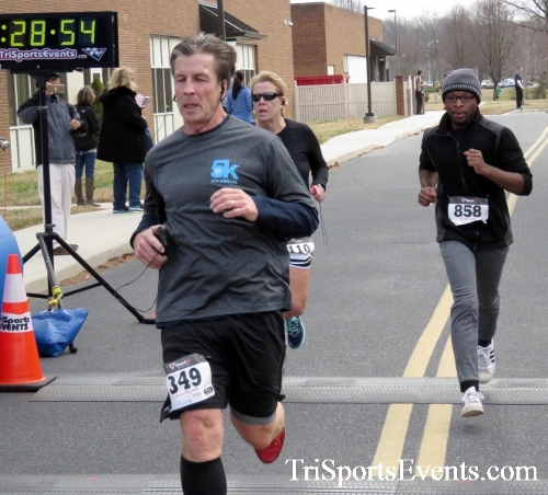 Chocolate 5K Run/Walk<br><br><br><br><a href='http://www.trisportsevents.com/pics/17_Chocolate_5K_242.JPG' download='17_Chocolate_5K_242.JPG'>Click here to download.</a><Br><a href='http://www.facebook.com/sharer.php?u=http:%2F%2Fwww.trisportsevents.com%2Fpics%2F17_Chocolate_5K_242.JPG&t=Chocolate 5K Run/Walk' target='_blank'><img src='images/fb_share.png' width='100'></a>