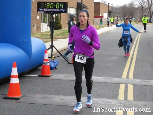 Chocolate 5K Run/Walk<br><br><br><br><a href='http://www.trisportsevents.com/pics/17_Chocolate_5K_257.JPG' download='17_Chocolate_5K_257.JPG'>Click here to download.</a><Br><a href='http://www.facebook.com/sharer.php?u=http:%2F%2Fwww.trisportsevents.com%2Fpics%2F17_Chocolate_5K_257.JPG&t=Chocolate 5K Run/Walk' target='_blank'><img src='images/fb_share.png' width='100'></a>