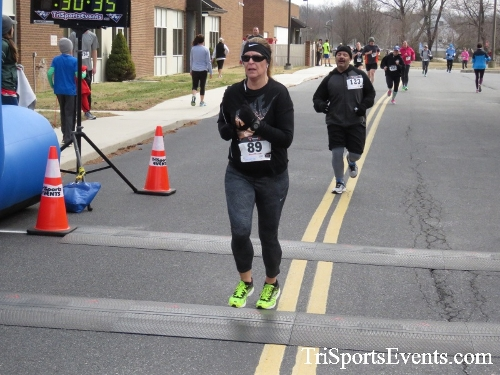 Chocolate 5K Run/Walk<br><br><br><br><a href='http://www.trisportsevents.com/pics/17_Chocolate_5K_264.JPG' download='17_Chocolate_5K_264.JPG'>Click here to download.</a><Br><a href='http://www.facebook.com/sharer.php?u=http:%2F%2Fwww.trisportsevents.com%2Fpics%2F17_Chocolate_5K_264.JPG&t=Chocolate 5K Run/Walk' target='_blank'><img src='images/fb_share.png' width='100'></a>