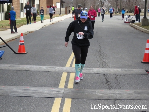 Chocolate 5K Run/Walk<br><br><br><br><a href='http://www.trisportsevents.com/pics/17_Chocolate_5K_266.JPG' download='17_Chocolate_5K_266.JPG'>Click here to download.</a><Br><a href='http://www.facebook.com/sharer.php?u=http:%2F%2Fwww.trisportsevents.com%2Fpics%2F17_Chocolate_5K_266.JPG&t=Chocolate 5K Run/Walk' target='_blank'><img src='images/fb_share.png' width='100'></a>