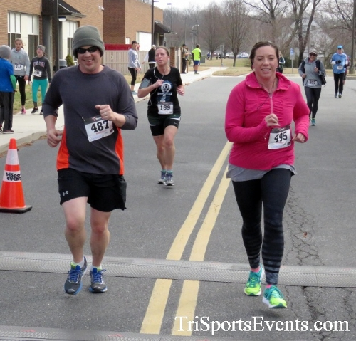 Chocolate 5K Run/Walk<br><br><br><br><a href='http://www.trisportsevents.com/pics/17_Chocolate_5K_267.JPG' download='17_Chocolate_5K_267.JPG'>Click here to download.</a><Br><a href='http://www.facebook.com/sharer.php?u=http:%2F%2Fwww.trisportsevents.com%2Fpics%2F17_Chocolate_5K_267.JPG&t=Chocolate 5K Run/Walk' target='_blank'><img src='images/fb_share.png' width='100'></a>