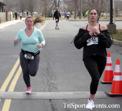 Chocolate 5K Run/Walk<br><br><br><br><a href='http://www.trisportsevents.com/pics/17_Chocolate_5K_275.JPG' download='17_Chocolate_5K_275.JPG'>Click here to download.</a><Br><a href='http://www.facebook.com/sharer.php?u=http:%2F%2Fwww.trisportsevents.com%2Fpics%2F17_Chocolate_5K_275.JPG&t=Chocolate 5K Run/Walk' target='_blank'><img src='images/fb_share.png' width='100'></a>