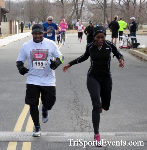 Chocolate 5K Run/Walk<br><br><br><br><a href='http://www.trisportsevents.com/pics/17_Chocolate_5K_276.JPG' download='17_Chocolate_5K_276.JPG'>Click here to download.</a><Br><a href='http://www.facebook.com/sharer.php?u=http:%2F%2Fwww.trisportsevents.com%2Fpics%2F17_Chocolate_5K_276.JPG&t=Chocolate 5K Run/Walk' target='_blank'><img src='images/fb_share.png' width='100'></a>