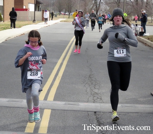 Chocolate 5K Run/Walk<br><br><br><br><a href='http://www.trisportsevents.com/pics/17_Chocolate_5K_284.JPG' download='17_Chocolate_5K_284.JPG'>Click here to download.</a><Br><a href='http://www.facebook.com/sharer.php?u=http:%2F%2Fwww.trisportsevents.com%2Fpics%2F17_Chocolate_5K_284.JPG&t=Chocolate 5K Run/Walk' target='_blank'><img src='images/fb_share.png' width='100'></a>