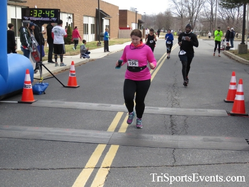 Chocolate 5K Run/Walk<br><br><br><br><a href='http://www.trisportsevents.com/pics/17_Chocolate_5K_294.JPG' download='17_Chocolate_5K_294.JPG'>Click here to download.</a><Br><a href='http://www.facebook.com/sharer.php?u=http:%2F%2Fwww.trisportsevents.com%2Fpics%2F17_Chocolate_5K_294.JPG&t=Chocolate 5K Run/Walk' target='_blank'><img src='images/fb_share.png' width='100'></a>