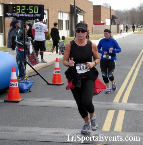 Chocolate 5K Run/Walk<br><br><br><br><a href='http://www.trisportsevents.com/pics/17_Chocolate_5K_296.JPG' download='17_Chocolate_5K_296.JPG'>Click here to download.</a><Br><a href='http://www.facebook.com/sharer.php?u=http:%2F%2Fwww.trisportsevents.com%2Fpics%2F17_Chocolate_5K_296.JPG&t=Chocolate 5K Run/Walk' target='_blank'><img src='images/fb_share.png' width='100'></a>