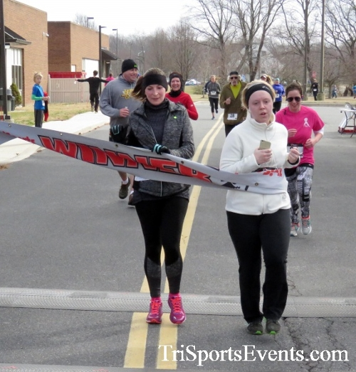 Chocolate 5K Run/Walk<br><br><br><br><a href='http://www.trisportsevents.com/pics/17_Chocolate_5K_298.JPG' download='17_Chocolate_5K_298.JPG'>Click here to download.</a><Br><a href='http://www.facebook.com/sharer.php?u=http:%2F%2Fwww.trisportsevents.com%2Fpics%2F17_Chocolate_5K_298.JPG&t=Chocolate 5K Run/Walk' target='_blank'><img src='images/fb_share.png' width='100'></a>