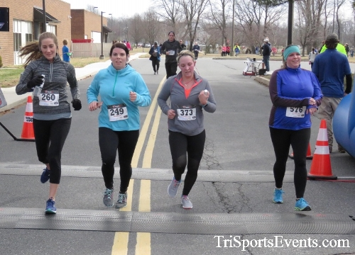 Chocolate 5K Run/Walk<br><br><br><br><a href='http://www.trisportsevents.com/pics/17_Chocolate_5K_302.JPG' download='17_Chocolate_5K_302.JPG'>Click here to download.</a><Br><a href='http://www.facebook.com/sharer.php?u=http:%2F%2Fwww.trisportsevents.com%2Fpics%2F17_Chocolate_5K_302.JPG&t=Chocolate 5K Run/Walk' target='_blank'><img src='images/fb_share.png' width='100'></a>