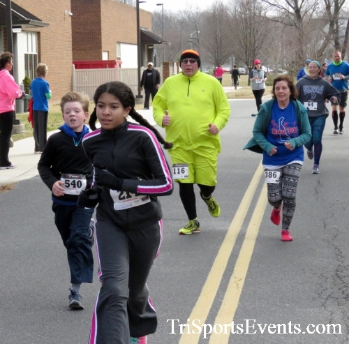 Chocolate 5K Run/Walk<br><br><br><br><a href='http://www.trisportsevents.com/pics/17_Chocolate_5K_308.JPG' download='17_Chocolate_5K_308.JPG'>Click here to download.</a><Br><a href='http://www.facebook.com/sharer.php?u=http:%2F%2Fwww.trisportsevents.com%2Fpics%2F17_Chocolate_5K_308.JPG&t=Chocolate 5K Run/Walk' target='_blank'><img src='images/fb_share.png' width='100'></a>