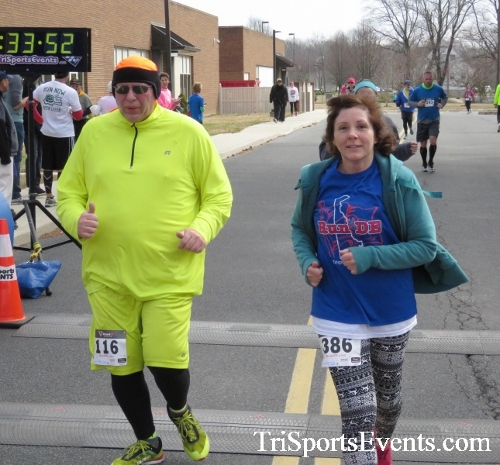 Chocolate 5K Run/Walk<br><br><br><br><a href='http://www.trisportsevents.com/pics/17_Chocolate_5K_310.JPG' download='17_Chocolate_5K_310.JPG'>Click here to download.</a><Br><a href='http://www.facebook.com/sharer.php?u=http:%2F%2Fwww.trisportsevents.com%2Fpics%2F17_Chocolate_5K_310.JPG&t=Chocolate 5K Run/Walk' target='_blank'><img src='images/fb_share.png' width='100'></a>