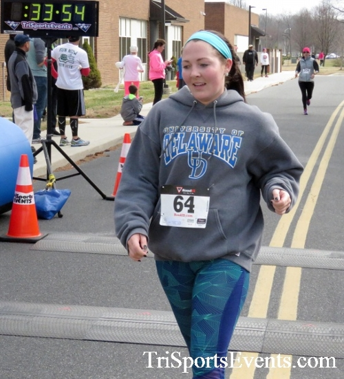 Chocolate 5K Run/Walk<br><br><br><br><a href='http://www.trisportsevents.com/pics/17_Chocolate_5K_311.JPG' download='17_Chocolate_5K_311.JPG'>Click here to download.</a><Br><a href='http://www.facebook.com/sharer.php?u=http:%2F%2Fwww.trisportsevents.com%2Fpics%2F17_Chocolate_5K_311.JPG&t=Chocolate 5K Run/Walk' target='_blank'><img src='images/fb_share.png' width='100'></a>