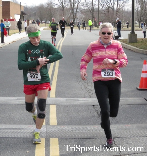 Chocolate 5K Run/Walk<br><br><br><br><a href='http://www.trisportsevents.com/pics/17_Chocolate_5K_338.JPG' download='17_Chocolate_5K_338.JPG'>Click here to download.</a><Br><a href='http://www.facebook.com/sharer.php?u=http:%2F%2Fwww.trisportsevents.com%2Fpics%2F17_Chocolate_5K_338.JPG&t=Chocolate 5K Run/Walk' target='_blank'><img src='images/fb_share.png' width='100'></a>