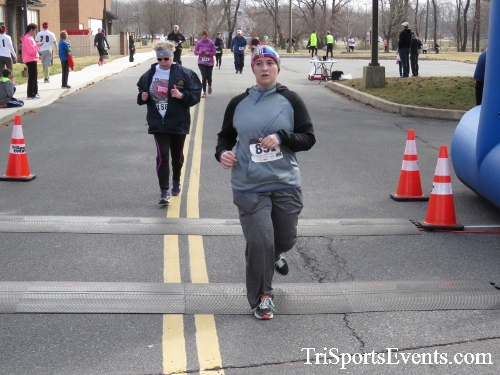 Chocolate 5K Run/Walk<br><br><br><br><a href='http://www.trisportsevents.com/pics/17_Chocolate_5K_341.JPG' download='17_Chocolate_5K_341.JPG'>Click here to download.</a><Br><a href='http://www.facebook.com/sharer.php?u=http:%2F%2Fwww.trisportsevents.com%2Fpics%2F17_Chocolate_5K_341.JPG&t=Chocolate 5K Run/Walk' target='_blank'><img src='images/fb_share.png' width='100'></a>