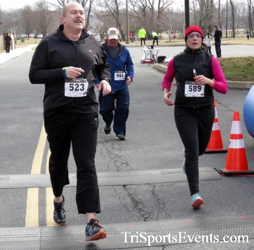 Chocolate 5K Run/Walk<br><br><br><br><a href='http://www.trisportsevents.com/pics/17_Chocolate_5K_344.JPG' download='17_Chocolate_5K_344.JPG'>Click here to download.</a><Br><a href='http://www.facebook.com/sharer.php?u=http:%2F%2Fwww.trisportsevents.com%2Fpics%2F17_Chocolate_5K_344.JPG&t=Chocolate 5K Run/Walk' target='_blank'><img src='images/fb_share.png' width='100'></a>