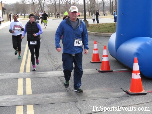 Chocolate 5K Run/Walk<br><br><br><br><a href='http://www.trisportsevents.com/pics/17_Chocolate_5K_345.JPG' download='17_Chocolate_5K_345.JPG'>Click here to download.</a><Br><a href='http://www.facebook.com/sharer.php?u=http:%2F%2Fwww.trisportsevents.com%2Fpics%2F17_Chocolate_5K_345.JPG&t=Chocolate 5K Run/Walk' target='_blank'><img src='images/fb_share.png' width='100'></a>