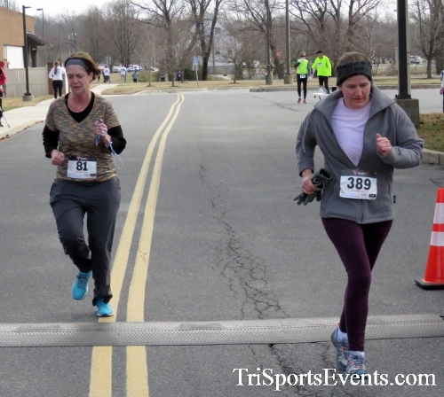 Chocolate 5K Run/Walk<br><br><br><br><a href='http://www.trisportsevents.com/pics/17_Chocolate_5K_359.JPG' download='17_Chocolate_5K_359.JPG'>Click here to download.</a><Br><a href='http://www.facebook.com/sharer.php?u=http:%2F%2Fwww.trisportsevents.com%2Fpics%2F17_Chocolate_5K_359.JPG&t=Chocolate 5K Run/Walk' target='_blank'><img src='images/fb_share.png' width='100'></a>