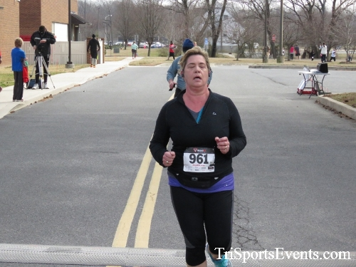 Chocolate 5K Run/Walk<br><br><br><br><a href='http://www.trisportsevents.com/pics/17_Chocolate_5K_363.JPG' download='17_Chocolate_5K_363.JPG'>Click here to download.</a><Br><a href='http://www.facebook.com/sharer.php?u=http:%2F%2Fwww.trisportsevents.com%2Fpics%2F17_Chocolate_5K_363.JPG&t=Chocolate 5K Run/Walk' target='_blank'><img src='images/fb_share.png' width='100'></a>
