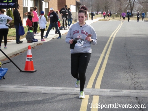 Chocolate 5K Run/Walk<br><br><br><br><a href='http://www.trisportsevents.com/pics/17_Chocolate_5K_374.JPG' download='17_Chocolate_5K_374.JPG'>Click here to download.</a><Br><a href='http://www.facebook.com/sharer.php?u=http:%2F%2Fwww.trisportsevents.com%2Fpics%2F17_Chocolate_5K_374.JPG&t=Chocolate 5K Run/Walk' target='_blank'><img src='images/fb_share.png' width='100'></a>