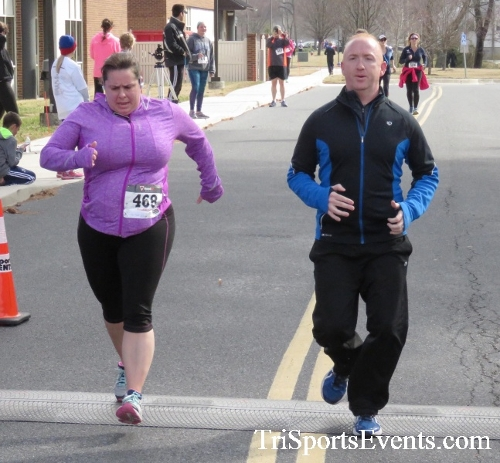 Chocolate 5K Run/Walk<br><br><br><br><a href='http://www.trisportsevents.com/pics/17_Chocolate_5K_377.JPG' download='17_Chocolate_5K_377.JPG'>Click here to download.</a><Br><a href='http://www.facebook.com/sharer.php?u=http:%2F%2Fwww.trisportsevents.com%2Fpics%2F17_Chocolate_5K_377.JPG&t=Chocolate 5K Run/Walk' target='_blank'><img src='images/fb_share.png' width='100'></a>