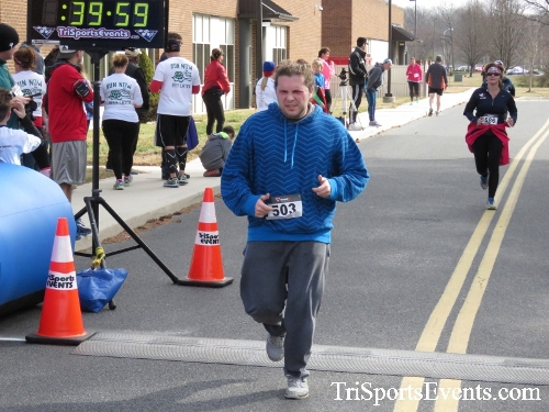 Chocolate 5K Run/Walk<br><br><br><br><a href='http://www.trisportsevents.com/pics/17_Chocolate_5K_378.JPG' download='17_Chocolate_5K_378.JPG'>Click here to download.</a><Br><a href='http://www.facebook.com/sharer.php?u=http:%2F%2Fwww.trisportsevents.com%2Fpics%2F17_Chocolate_5K_378.JPG&t=Chocolate 5K Run/Walk' target='_blank'><img src='images/fb_share.png' width='100'></a>