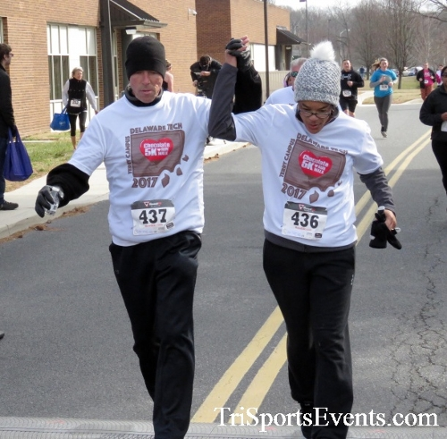 Chocolate 5K Run/Walk<br><br><br><br><a href='http://www.trisportsevents.com/pics/17_Chocolate_5K_390.JPG' download='17_Chocolate_5K_390.JPG'>Click here to download.</a><Br><a href='http://www.facebook.com/sharer.php?u=http:%2F%2Fwww.trisportsevents.com%2Fpics%2F17_Chocolate_5K_390.JPG&t=Chocolate 5K Run/Walk' target='_blank'><img src='images/fb_share.png' width='100'></a>