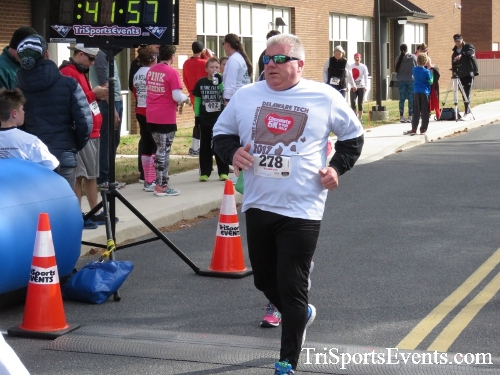 Chocolate 5K Run/Walk<br><br><br><br><a href='http://www.trisportsevents.com/pics/17_Chocolate_5K_391.JPG' download='17_Chocolate_5K_391.JPG'>Click here to download.</a><Br><a href='http://www.facebook.com/sharer.php?u=http:%2F%2Fwww.trisportsevents.com%2Fpics%2F17_Chocolate_5K_391.JPG&t=Chocolate 5K Run/Walk' target='_blank'><img src='images/fb_share.png' width='100'></a>
