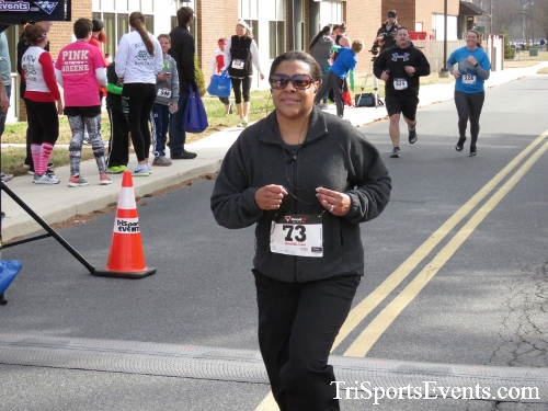 Chocolate 5K Run/Walk<br><br><br><br><a href='http://www.trisportsevents.com/pics/17_Chocolate_5K_392.JPG' download='17_Chocolate_5K_392.JPG'>Click here to download.</a><Br><a href='http://www.facebook.com/sharer.php?u=http:%2F%2Fwww.trisportsevents.com%2Fpics%2F17_Chocolate_5K_392.JPG&t=Chocolate 5K Run/Walk' target='_blank'><img src='images/fb_share.png' width='100'></a>