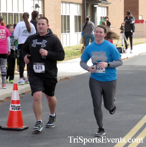 Chocolate 5K Run/Walk<br><br><br><br><a href='http://www.trisportsevents.com/pics/17_Chocolate_5K_393.JPG' download='17_Chocolate_5K_393.JPG'>Click here to download.</a><Br><a href='http://www.facebook.com/sharer.php?u=http:%2F%2Fwww.trisportsevents.com%2Fpics%2F17_Chocolate_5K_393.JPG&t=Chocolate 5K Run/Walk' target='_blank'><img src='images/fb_share.png' width='100'></a>