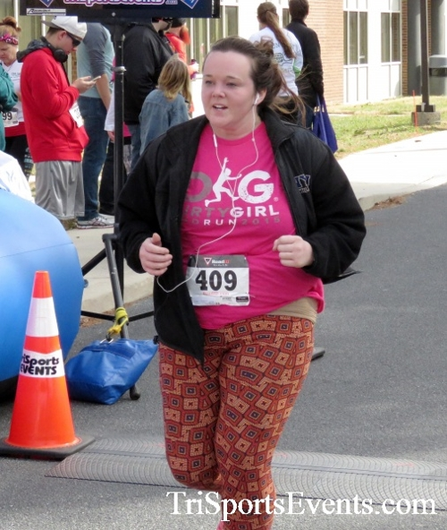 Chocolate 5K Run/Walk<br><br><br><br><a href='http://www.trisportsevents.com/pics/17_Chocolate_5K_394.JPG' download='17_Chocolate_5K_394.JPG'>Click here to download.</a><Br><a href='http://www.facebook.com/sharer.php?u=http:%2F%2Fwww.trisportsevents.com%2Fpics%2F17_Chocolate_5K_394.JPG&t=Chocolate 5K Run/Walk' target='_blank'><img src='images/fb_share.png' width='100'></a>