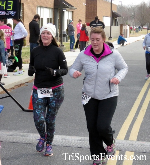 Chocolate 5K Run/Walk<br><br><br><br><a href='http://www.trisportsevents.com/pics/17_Chocolate_5K_399.JPG' download='17_Chocolate_5K_399.JPG'>Click here to download.</a><Br><a href='http://www.facebook.com/sharer.php?u=http:%2F%2Fwww.trisportsevents.com%2Fpics%2F17_Chocolate_5K_399.JPG&t=Chocolate 5K Run/Walk' target='_blank'><img src='images/fb_share.png' width='100'></a>