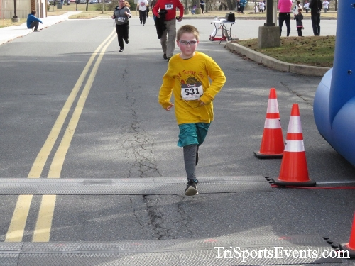 Chocolate 5K Run/Walk<br><br><br><br><a href='http://www.trisportsevents.com/pics/17_Chocolate_5K_402.JPG' download='17_Chocolate_5K_402.JPG'>Click here to download.</a><Br><a href='http://www.facebook.com/sharer.php?u=http:%2F%2Fwww.trisportsevents.com%2Fpics%2F17_Chocolate_5K_402.JPG&t=Chocolate 5K Run/Walk' target='_blank'><img src='images/fb_share.png' width='100'></a>