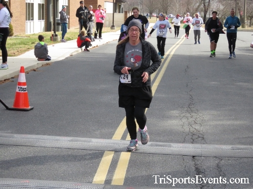 Chocolate 5K Run/Walk<br><br><br><br><a href='http://www.trisportsevents.com/pics/17_Chocolate_5K_407.JPG' download='17_Chocolate_5K_407.JPG'>Click here to download.</a><Br><a href='http://www.facebook.com/sharer.php?u=http:%2F%2Fwww.trisportsevents.com%2Fpics%2F17_Chocolate_5K_407.JPG&t=Chocolate 5K Run/Walk' target='_blank'><img src='images/fb_share.png' width='100'></a>