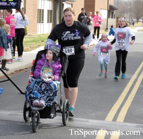 Chocolate 5K Run/Walk<br><br><br><br><a href='http://www.trisportsevents.com/pics/17_Chocolate_5K_408.JPG' download='17_Chocolate_5K_408.JPG'>Click here to download.</a><Br><a href='http://www.facebook.com/sharer.php?u=http:%2F%2Fwww.trisportsevents.com%2Fpics%2F17_Chocolate_5K_408.JPG&t=Chocolate 5K Run/Walk' target='_blank'><img src='images/fb_share.png' width='100'></a>